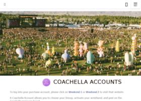 account.coachella.com