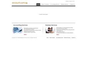 account.com.sg