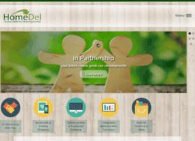 account.greenbeandelivery.com