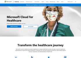 account.healthvault.co.uk