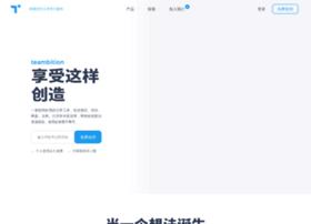 account.jianliao.com