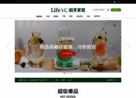 account.lifevc.com