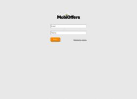account.mobioffers.ru