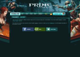 account.playpw.com