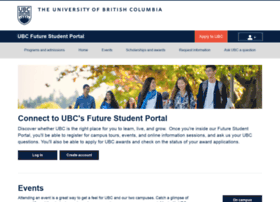 account.you.ubc.ca