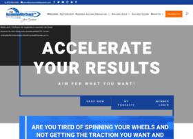 accountabilitycoach.com