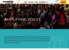 accountabilitycounsel.org