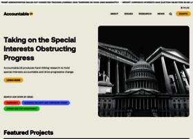 accountable.us