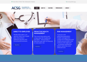 accountablecaresg.com