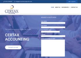 accountancyatprofit.com