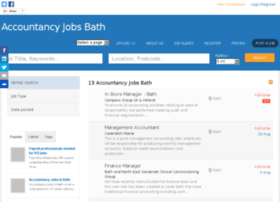 accountancyjobs-bath.co.uk