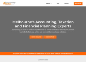 accountancymatters.com.au