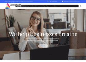 accountancyonline.com.au