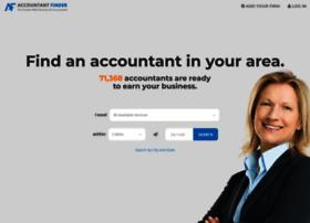 accountant-finder.com