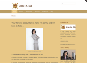 accountant-toronto.ca