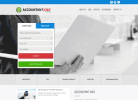 accountantjobs.com.au
