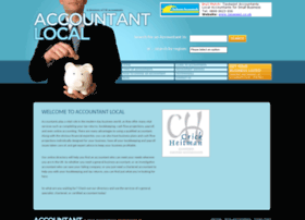 accountantlocal.co.uk