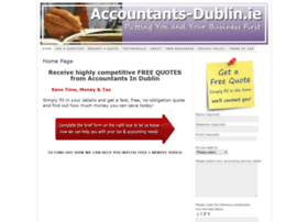 accountants-dublin.ie