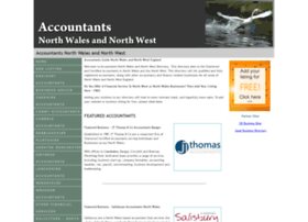 accountants.northwestandwales.co.uk