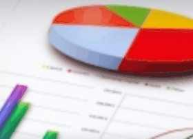 accountantsbondi.com
