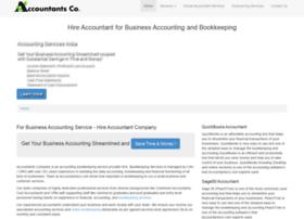 accountantsco.com