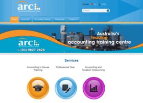 accountantsrc.com.au