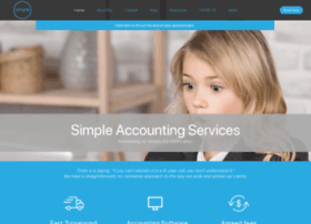 accountantswellington.co.nz