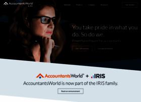 accountantsworld.com
