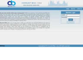 accountbhai.com