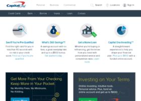 accountcentralonline.com