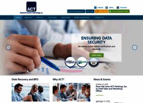 accountcontrol.com