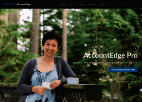 accountedge.com