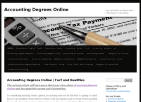 accounting-degrees-online.org