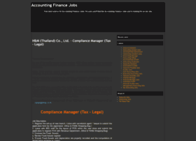 accounting-finance-job-s.blogspot.com