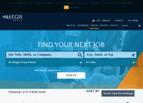 accounting-finance.thingamajob.com