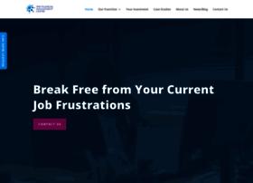 accounting-franchise.co.uk