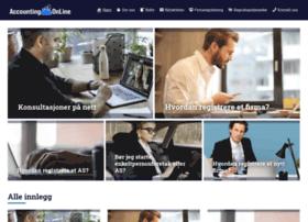 accounting-on-line.com
