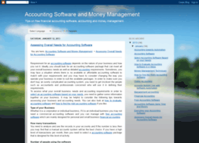 accounting-software-and-tools.blogspot.com