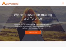 accounting-software.iris.co.uk