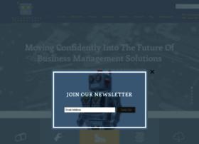 accounting-tech.com