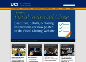 accounting.uci.edu
