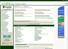 Accountingaide.com