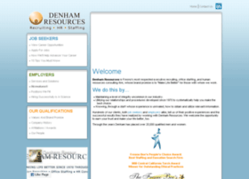 accountingbydenham.net