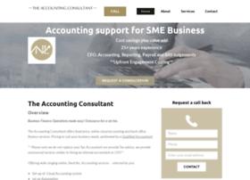 accountingconsultant.com.au