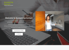 accountingcontact.com