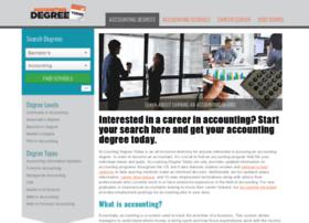 accountingdegreetoday.com