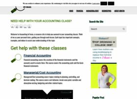 accountinginfocus.com