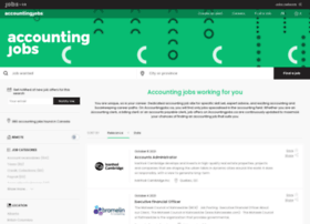 accountingjobs.ca