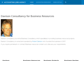 accountingjobsagency.co.uk