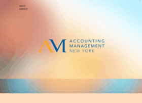 accountingmanagementinc.com